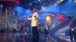 Hans-Jürgen Beyer - Tag für Tag - 2001