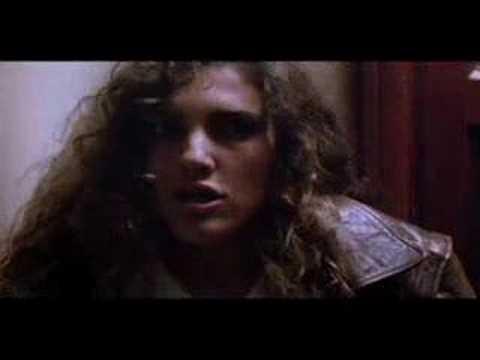 Trailer do filme Renascida do Inferno