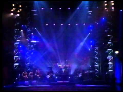 Elton John- MTV Video Music Awards 1992. The One