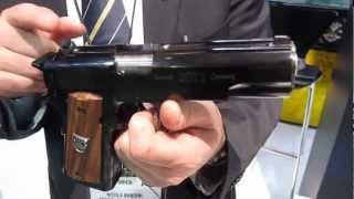 double barrel pistol from arsenal firearms