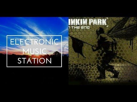 musica in the end linkin park krafta