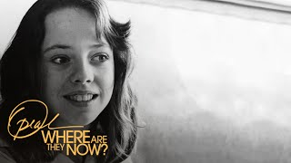 Why Mackenzie Phillips Turned to Drugs   Where Are They Now   Oprah Winfrey Network