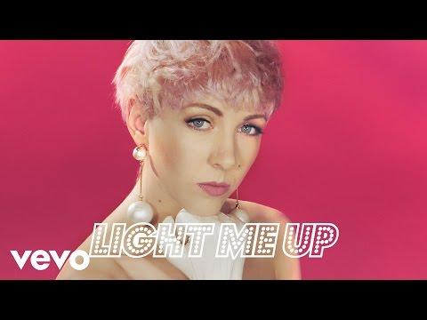 FEMME - Light Me Up