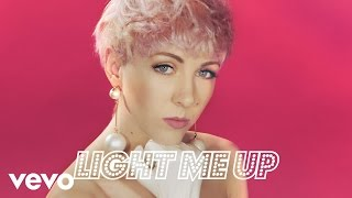 FEMME - Light Me Up