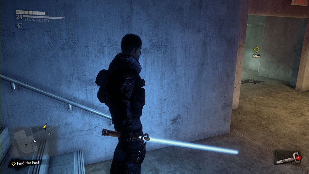 Dead rising 3 laser sword blueprint location dead rising 3 laser sword blueprint location malvernweather Image collections