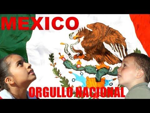 c21acd74cb8e Bandera de México