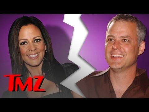 Country star Sara Evans' ex-husband filed for bankruptcy. | TMZ