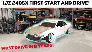 1jz-swapped-240sx-s14-hits-the-streets