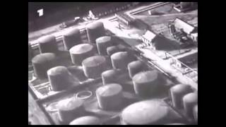 Hitlers Amerikanische Geschäftsfreunde Teil 1 Doku