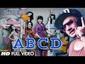 abcd yaariyan feat. yo yo honey singh full
