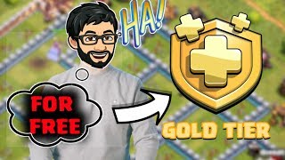 FREE GOLD PASS & UPDATE BREAKDOWN, Clash of Clans India