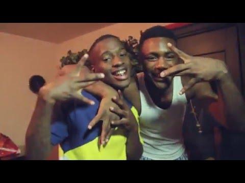 Lk Snoop x Homeboys