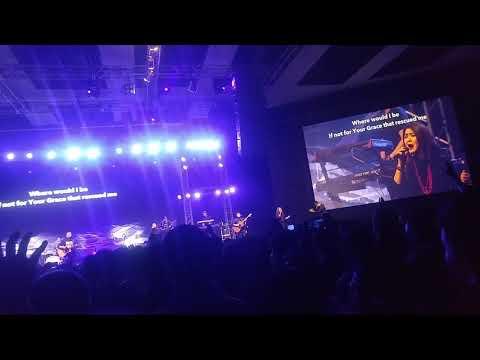 JPCC Worship