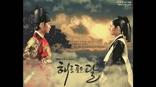 Video Hits Ost Korean Drama - The Best Of Sountrack Korean Drama Popular download MP3, 3GP, MP4, WEBM, AVI, FLV Maret 2018