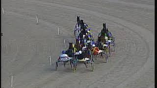 Vidéo de la course PMU PREMI FET DE GEL