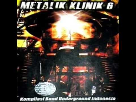 METALIK KLINIK #6