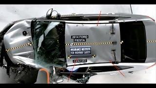 видео КАСКО на Audi, стоимость КАСКО Ауди, расчет полиса