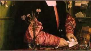 2 - Dante Alighieri e la Divina Commedia - Massimo Cacciari