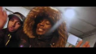 Koba ( Seven Binks ) #Freestyle1