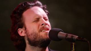 Father John Misty - When the God of Love Returns...