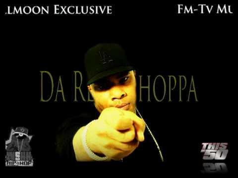 Da Real Choppa - All Nite ( Yall Bet Not )