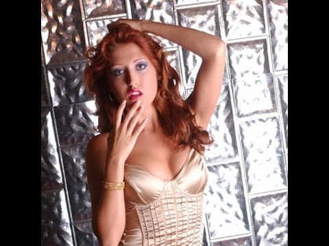 Join. was socal val full body nude happens