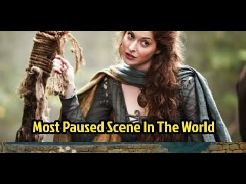Download GOT S1 E6 0.25x most paused video in the world Game of Thrones Season 1  Episode6 0.25x ||