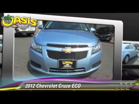 Oasis Chevrolet, Old Bridge Township NJ 08857 - 115062 - YouTube