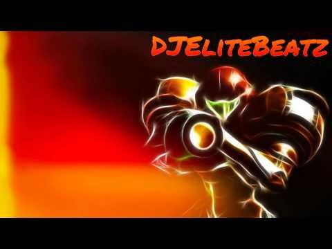 Super Smash Bros. Brawl | Samus Victory Sample Trap Beat | DJ Elite Beatz