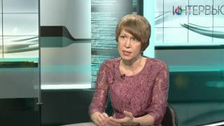 видео Как рассчитать страховую пенсию