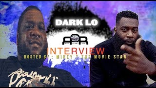 """Dark Lo says AR-AB Held Cassidy Down """"I Would Of Smacked Cassidy In The Back Of The Head"""""""