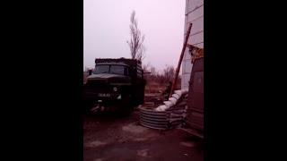 ВСУ-Димончик похоронил российского снайпера