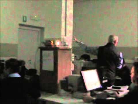 Jon Redfern 22/11/12 - parte 2.wmv
