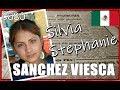 Video de Viesca