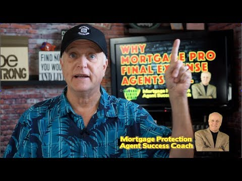 why-do-mortgage-protection-agents-fail?-(2019)