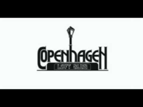 Вечерника в Copenhagen Loft Club! 8марта! в учасниках South Style Family и компания=еааа!Вход девушкам бесплатно&#