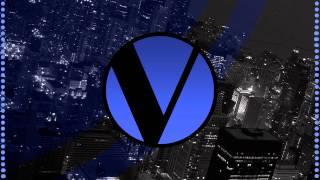 Repeat youtube video Krewella - One Minute (Culture Code Remix) [Dubstep]