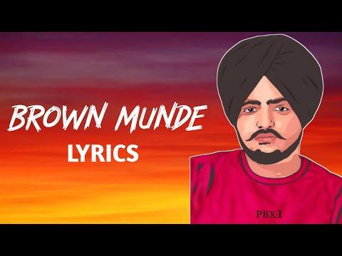 brown-munde-lyrics---ap-dhillon-|-gurinder-gill-|-shinda-kahlon-|-gminxr