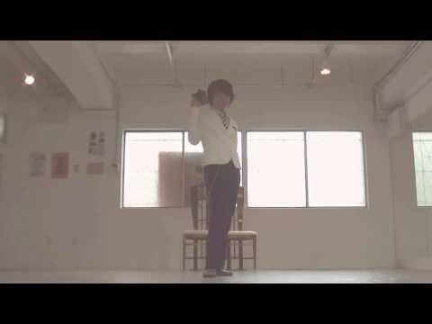 【嵐】 Bittersweet(フル) -ダンス振付コピー-
