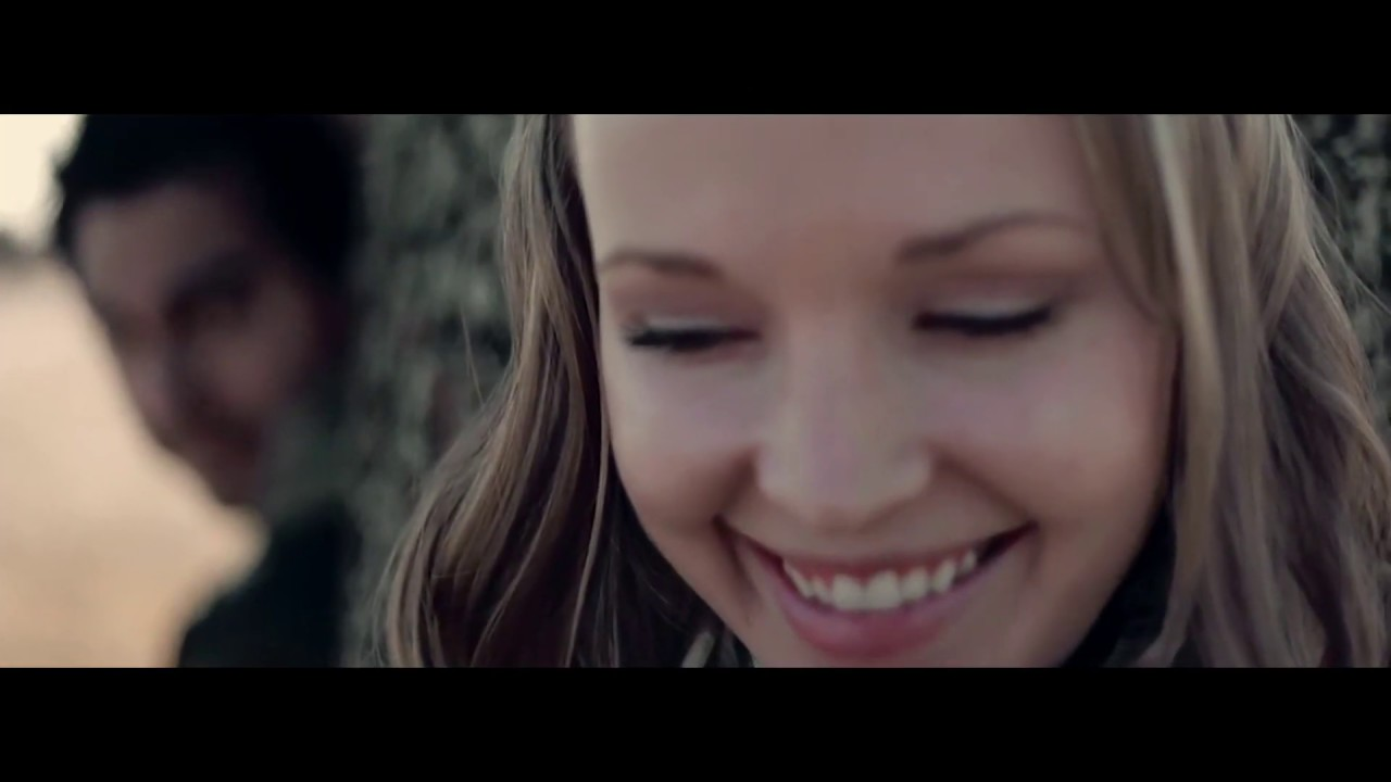Download Mr. Craft - I'm In Love(Official Music Video)