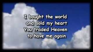 Touch The Sky Hillsong United Worship Video With Lyrics