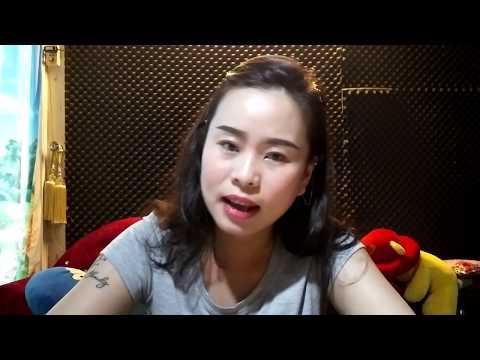 [ Tập 35 ] - Chuyện ma ở Vũng Tàu,Tây Ninh và nhà có ma ở THĐ quận 5