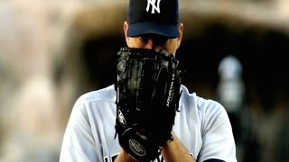 Andy Pettitte Day