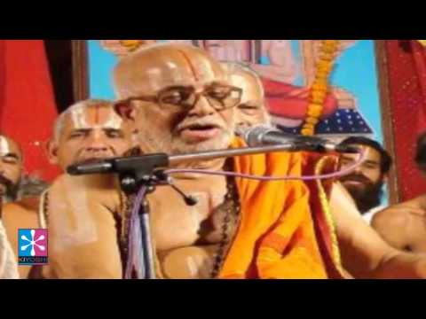 Aisi Vani Boliye Man - Devotional Hit Songs - Best Hindi Songs