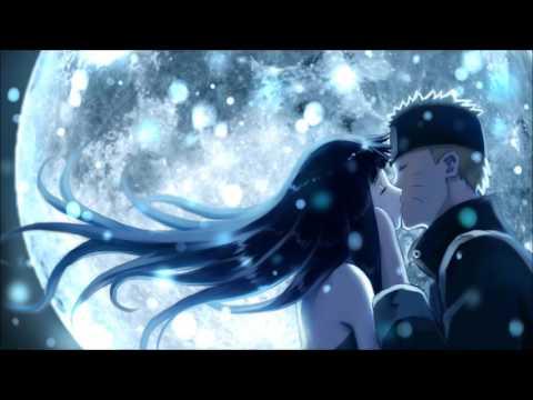 The Last: Naruto the Movie OST #40 - Naruto and Hinata