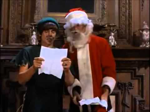 Early Christmas Present Meme.An Early Christmas Present The Monkees Deck The Halls