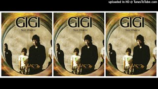 GIGI - Next Chapter (2006) Full Album