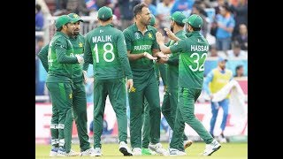 India play Pakistan in the Cricket World Cup 2019 - Can India remain perfect