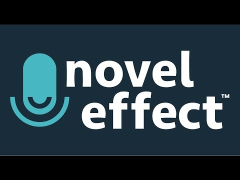 Read Aloud with Novel Effect | How It Works