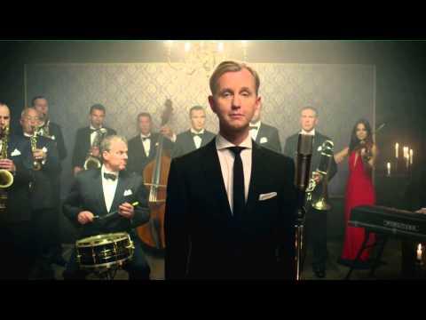 Max Raabe & Palast Orchester - Für Frauen ist das kein Problem